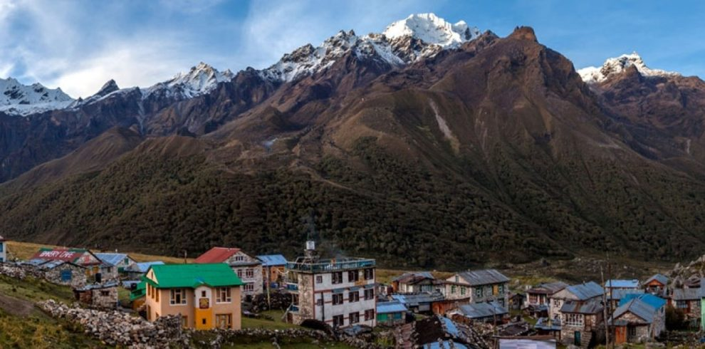 langtang-valley-trekking_(1)